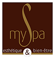 My Spa - Nancy